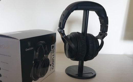 OneOdio Studio Pro C