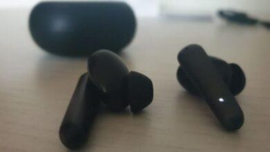 Photo of Revisión de los auriculares inalámbricos UGreen HiTune T1 True