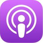 Los podcasts que se reproducen demasiado rápido se pueden arreglar