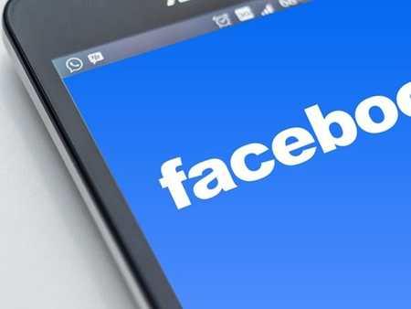 Cómo agregar el número de IVA en la cuenta de anunciante de Facebook