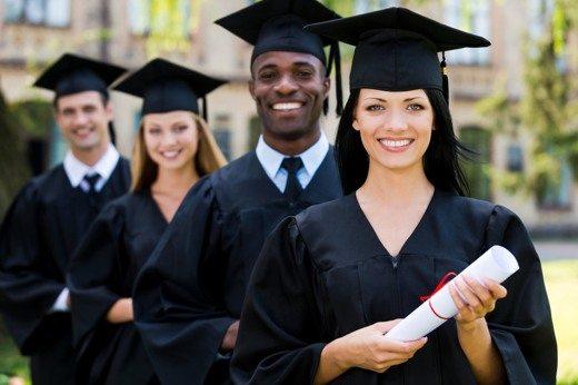universidad en línea gratis