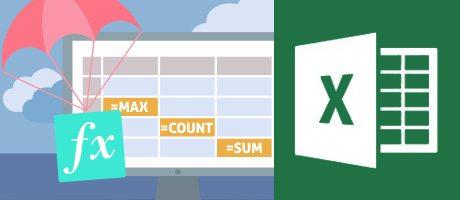 Cómo ver las fórmulas de una hoja de Excel