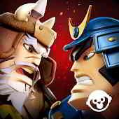 Asedio samurái