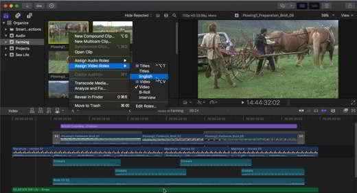 programa de creación de videos