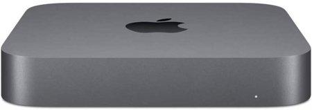 precios de la computadora apple