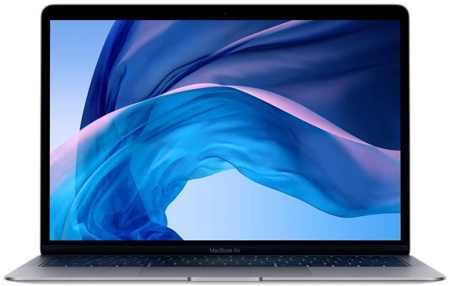 precio de macbook air