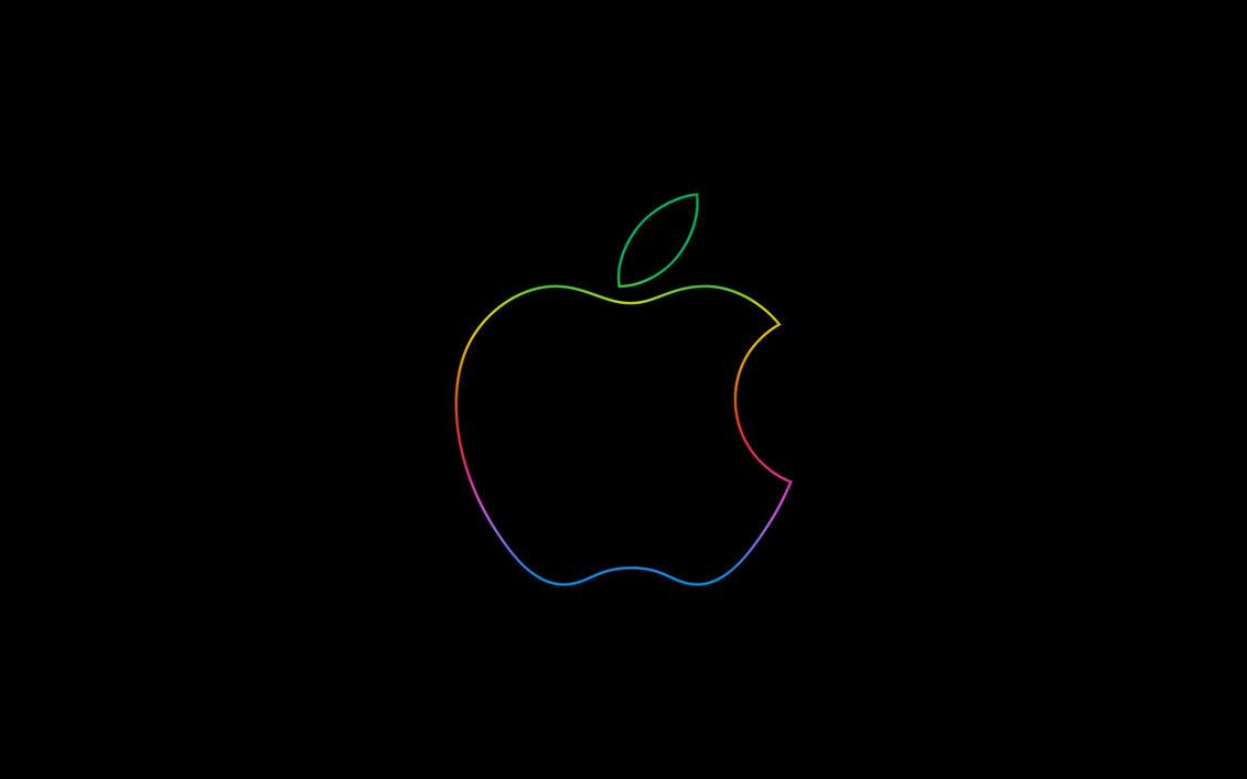 mac_30th_anniversary_logo_by_howiedi2-d73tizq