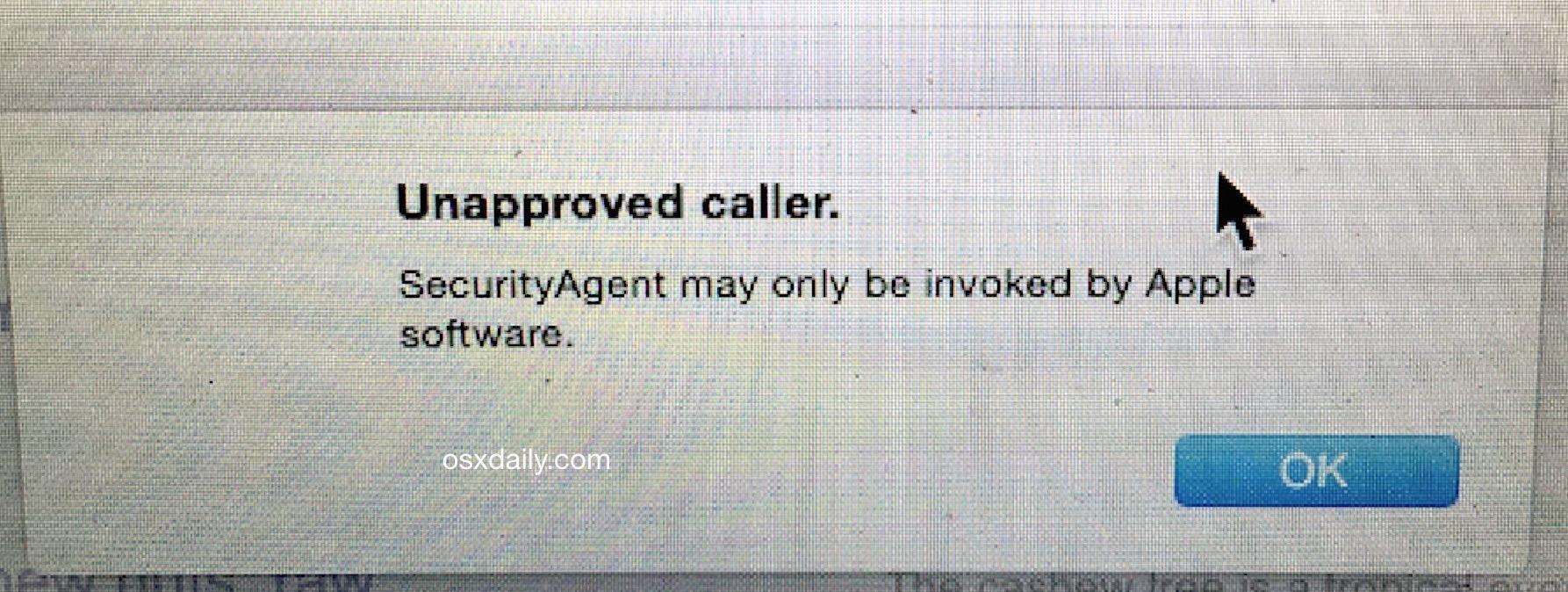 mensaje-agente-de-seguridad-de-llamadas-no-aprobadas-mac-os-x