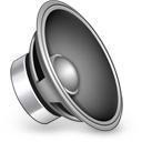 Salida de audio Mac