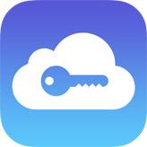 Almacenamiento de tarjeta de crédito ICloud Keychain y autocompletado