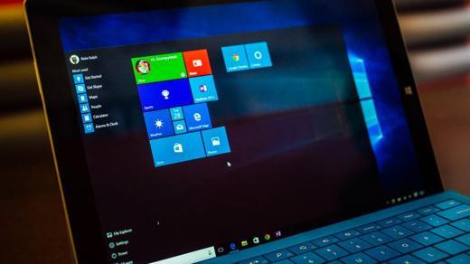 descargar Windows 10 gratis en inglés
