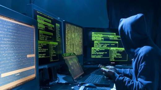 gemas hacker