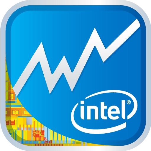 Intel Power GADGET en Mac