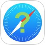 Obtenga una vista previa de una URL en Safari para iOS antes de hacer clic en ella