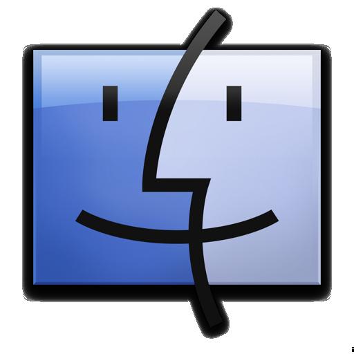 Icono de buscador