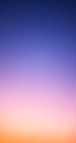 gradiente 3