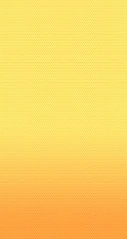puntos amarillos