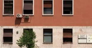 universidad de windows la sapienza