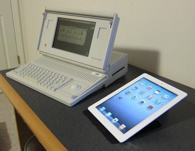mac-portable-ipad-2