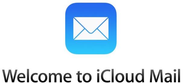Cómo crear una nueva dirección de correo electrónico de iCloud.com