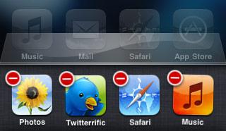 mac_quit-multi-task-apps