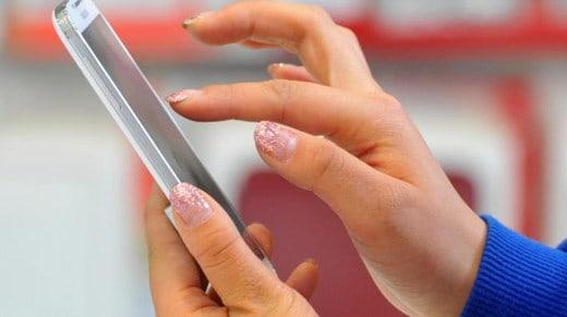 Cómo desactivar la cuenta de WhatsApp en caso de robo o