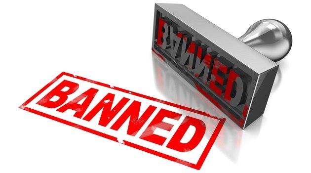 prohibió un juego de iPhone