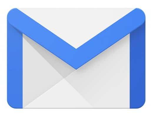 cómo usar Gmail sin conexión
