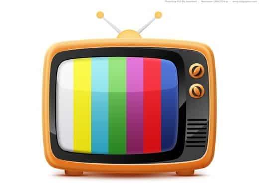 Cómo ver televisión en la web