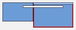 configurar el monitor mac principal