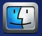 iconos gratis de Mac
