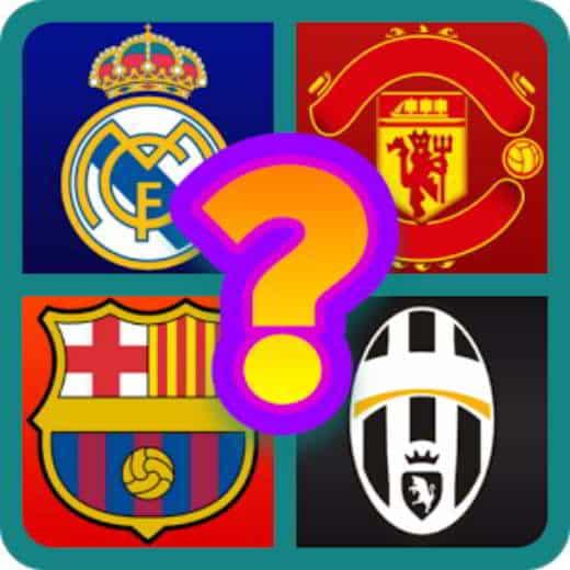Soluciones de Guess Football Team