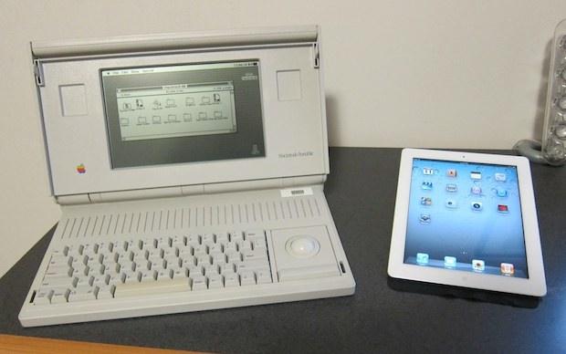mac-portable-vs-iPad2