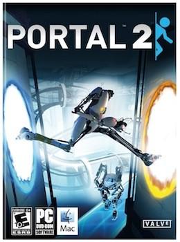 Venta Portal 2