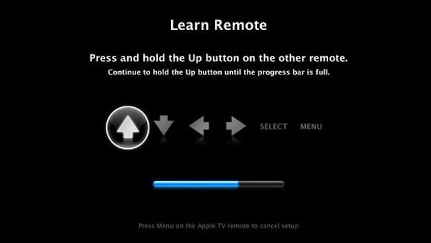 sincronizar-tv-remoto-apple-tv