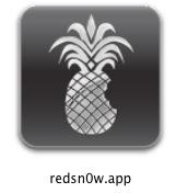 redsn0w 0.9.8b3 jailbreaks iOS 4.3.4