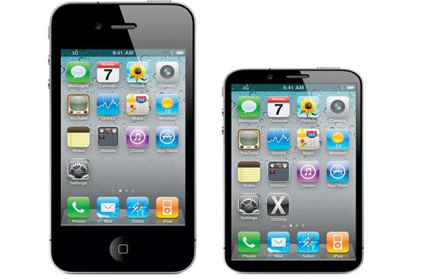 iphone-mini-modelo