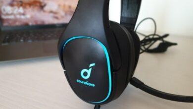Photo of Revisión de Soundcore Strike 3: los auriculares económicos para juegos con sonido envolvente 7.1